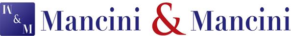 Mancini e Mancini
