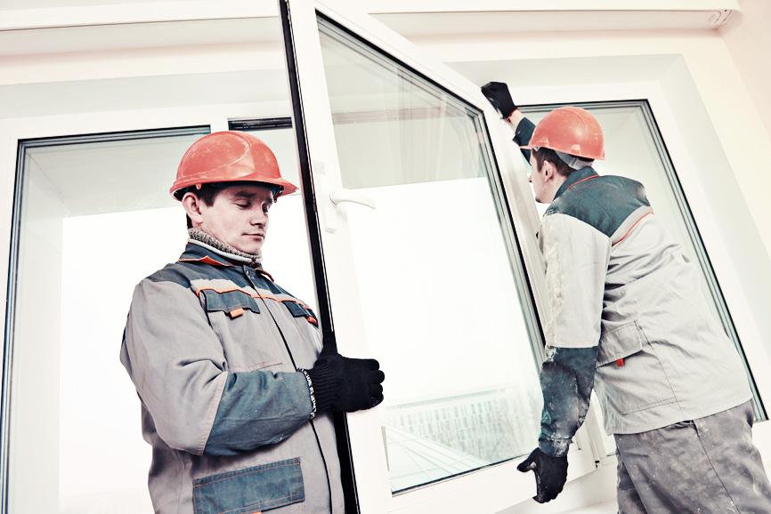 Detrazione fiscale sostituzione porte infissi mancini e mancini - Sostituzione finestre detrazione ...
