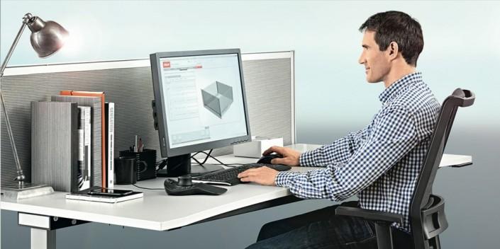 Prodotti mancini e mancini for Configuratore arredamento
